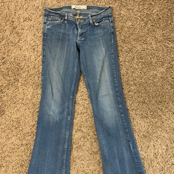 Guess Denim - Guess size 6 jeans